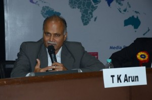 International-Conference-on-Changing-Economic-Scenario-Strategies-for-Business-Sustainability_137