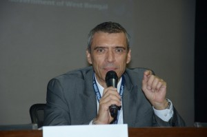 International-Conference-on-Changing-Economic-Scenario-Strategies-for-Business-Sustainability_140