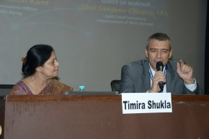 International-Conference-on-Changing-Economic-Scenario-Strategies-for-Business-Sustainability_141