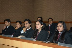 International-Conference-on-Changing-Economic-Scenario-Strategies-for-Business-Sustainability_146