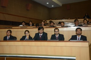 International-Conference-on-Changing-Economic-Scenario-Strategies-for-Business-Sustainability_148