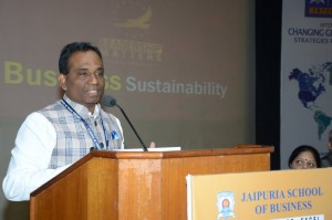 International-Conference-on-Changing-Economic-Scenario-Strategies-for-Business-Sustainability_149