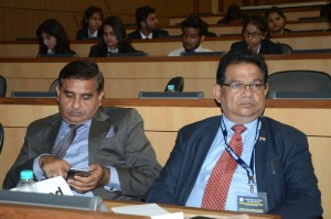International-Conference-on-Changing-Economic-Scenario-Strategies-for-Business-Sustainability_150