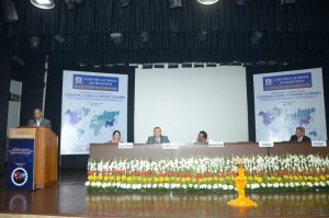 International-Conference-on-Changing-Economic-Scenario-Strategies-for-Business-Sustainability_152