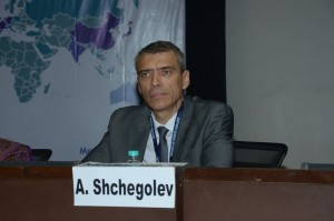 International-Conference-on-Changing-Economic-Scenario-Strategies-for-Business-Sustainability_158