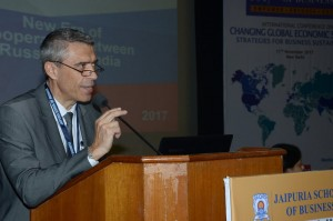 International-Conference-on-Changing-Economic-Scenario-Strategies-for-Business-Sustainability_159