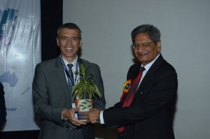 International-Conference-on-Changing-Economic-Scenario-Strategies-for-Business-Sustainability_165