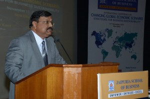 International-Conference-on-Changing-Economic-Scenario-Strategies-for-Business-Sustainability_166