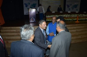 International-Conference-on-Changing-Economic-Scenario-Strategies-for-Business-Sustainability_167