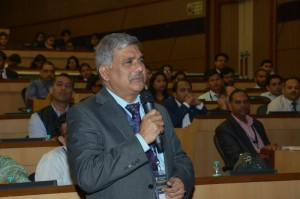 International-Conference-on-Changing-Economic-Scenario-Strategies-for-Business-Sustainability_168
