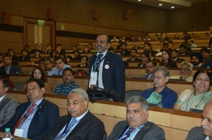 International-Conference-on-Changing-Economic-Scenario-Strategies-for-Business-Sustainability_173