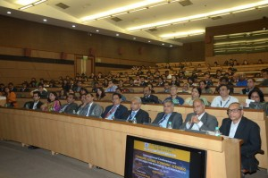 International-Conference-on-Changing-Economic-Scenario-Strategies-for-Business-Sustainability_174