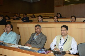 International-Conference-on-Changing-Economic-Scenario-Strategies-for-Business-Sustainability_176