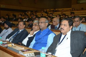 International-Conference-on-Changing-Economic-Scenario-Strategies-for-Business-Sustainability_177