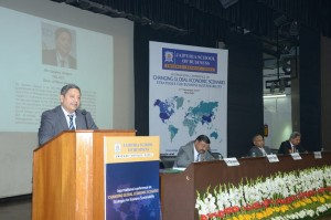 International-Conference-on-Changing-Economic-Scenario-Strategies-for-Business-Sustainability_179