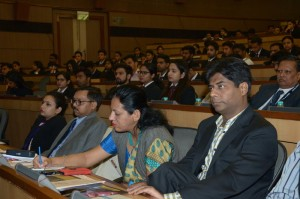 International-Conference-on-Changing-Economic-Scenario-Strategies-for-Business-Sustainability_180