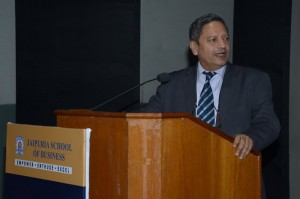 International-Conference-on-Changing-Economic-Scenario-Strategies-for-Business-Sustainability_181