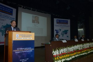 International-Conference-on-Changing-Economic-Scenario-Strategies-for-Business-Sustainability_182