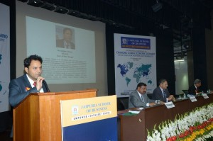 International-Conference-on-Changing-Economic-Scenario-Strategies-for-Business-Sustainability_184