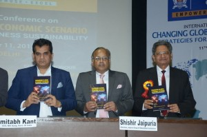 International-Conference-on-Changing-Economic-Scenario-Strategies-for-Business-Sustainability_185