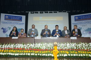 International-Conference-on-Changing-Economic-Scenario-Strategies-for-Business-Sustainability_1861