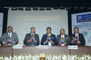 International-Conference-on-Changing-Economic-Scenario-Strategies-for-Business-Sustainability_188