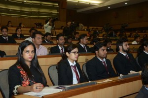 International-Conference-on-Changing-Economic-Scenario-Strategies-for-Business-Sustainability_189