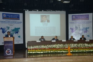 International-Conference-on-Changing-Economic-Scenario-Strategies-for-Business-Sustainability_190