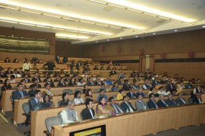 International-Conference-on-Changing-Economic-Scenario-Strategies-for-Business-Sustainability_191