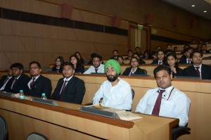 International-Conference-on-Changing-Economic-Scenario-Strategies-for-Business-Sustainability_193