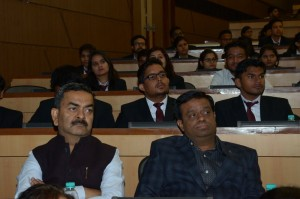 International-Conference-on-Changing-Economic-Scenario-Strategies-for-Business-Sustainability_195