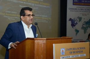 International-Conference-on-Changing-Economic-Scenario-Strategies-for-Business-Sustainability_196
