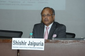 International-Conference-on-Changing-Economic-Scenario-Strategies-for-Business-Sustainability_197