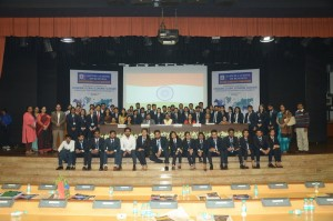 International-Conference-on-Changing-Economic-Scenario-Strategies-for-Business-Sustainability_2