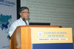 International-Conference-on-Changing-Economic-Scenario-Strategies-for-Business-Sustainability_21