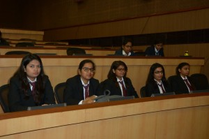 International-Conference-on-Changing-Economic-Scenario-Strategies-for-Business-Sustainability_210