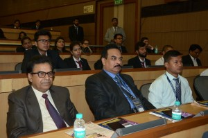 International-Conference-on-Changing-Economic-Scenario-Strategies-for-Business-Sustainability_211