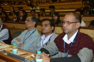 International-Conference-on-Changing-Economic-Scenario-Strategies-for-Business-Sustainability_212
