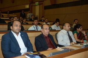 International-Conference-on-Changing-Economic-Scenario-Strategies-for-Business-Sustainability_213