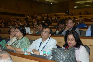 International-Conference-on-Changing-Economic-Scenario-Strategies-for-Business-Sustainability_215