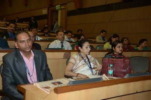 International-Conference-on-Changing-Economic-Scenario-Strategies-for-Business-Sustainability_216