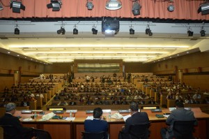 International-Conference-on-Changing-Economic-Scenario-Strategies-for-Business-Sustainability_219