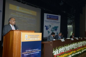 International-Conference-on-Changing-Economic-Scenario-Strategies-for-Business-Sustainability_220