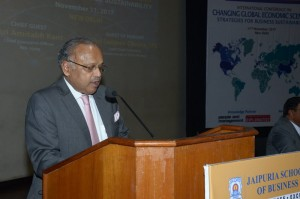 International-Conference-on-Changing-Economic-Scenario-Strategies-for-Business-Sustainability_225