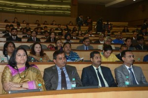 International-Conference-on-Changing-Economic-Scenario-Strategies-for-Business-Sustainability_227