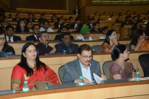 International-Conference-on-Changing-Economic-Scenario-Strategies-for-Business-Sustainability_229