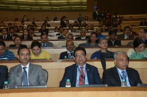 International-Conference-on-Changing-Economic-Scenario-Strategies-for-Business-Sustainability_230