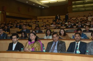 International-Conference-on-Changing-Economic-Scenario-Strategies-for-Business-Sustainability_231