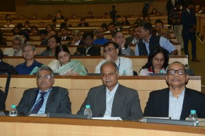 International-Conference-on-Changing-Economic-Scenario-Strategies-for-Business-Sustainability_233