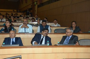 International-Conference-on-Changing-Economic-Scenario-Strategies-for-Business-Sustainability_235